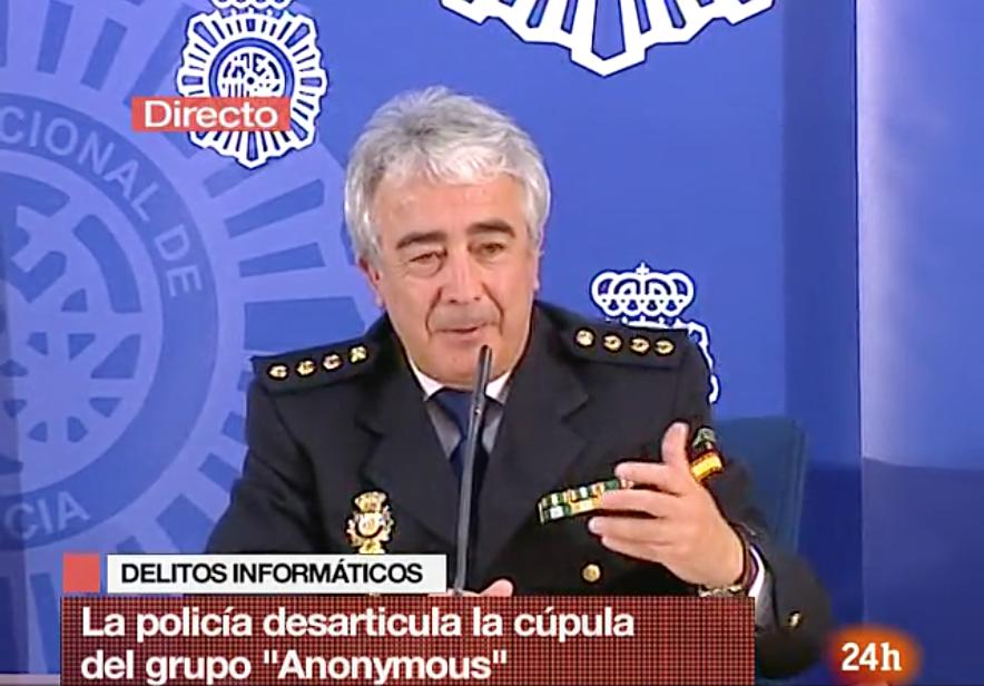 la-polizia-smantella-la-cupola-di-anonymous