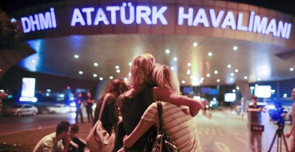 Reddit Live su Istanbul: una redazione internazionale spontanea e un esempio di grande giornalismo