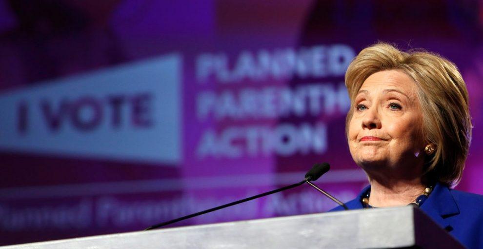 Wikileaks, elezioni USA e Russia: chi c'è dietro le mail hackerate del Partito Democratico?