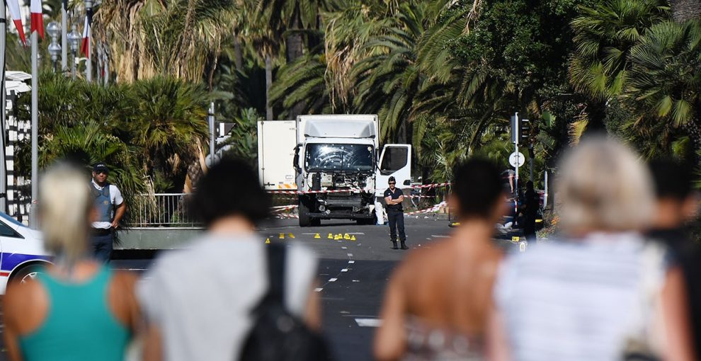 Attentati solitari e disturbi mentali: verso una nuova forma di terrorismo?