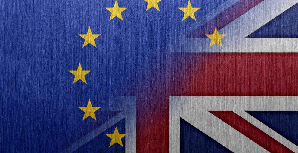 Brexit: cosa significa uscire dall'Unione europea