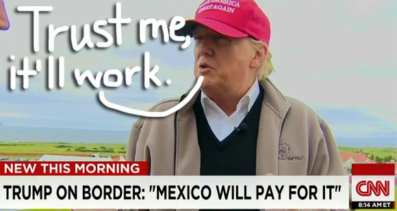 donald-trump-cnn-mexican-pay-border__oPt