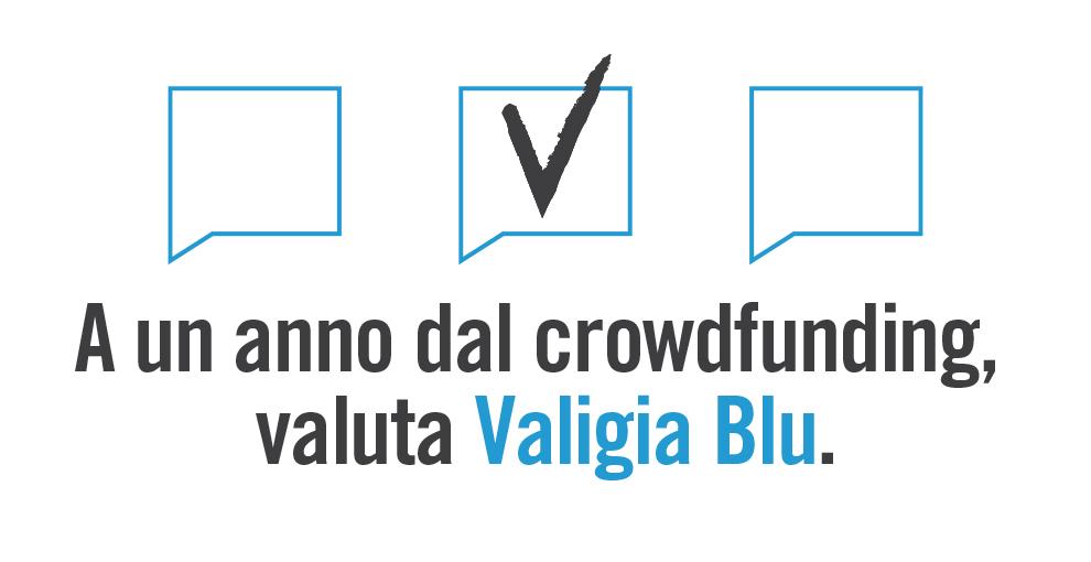 crowdtestvb