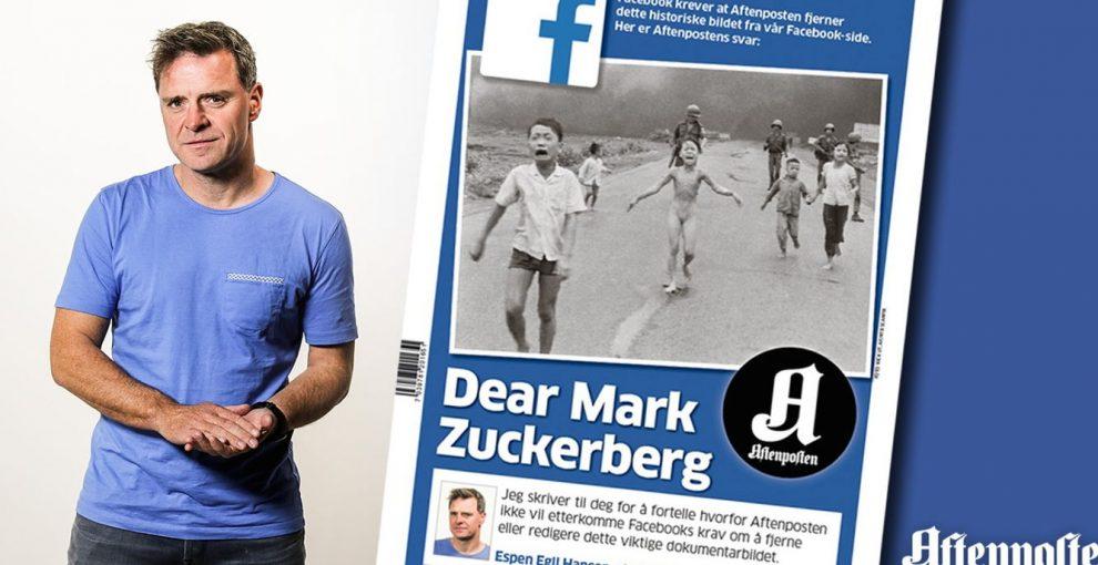 dear-mark