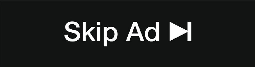skip-ad-icon