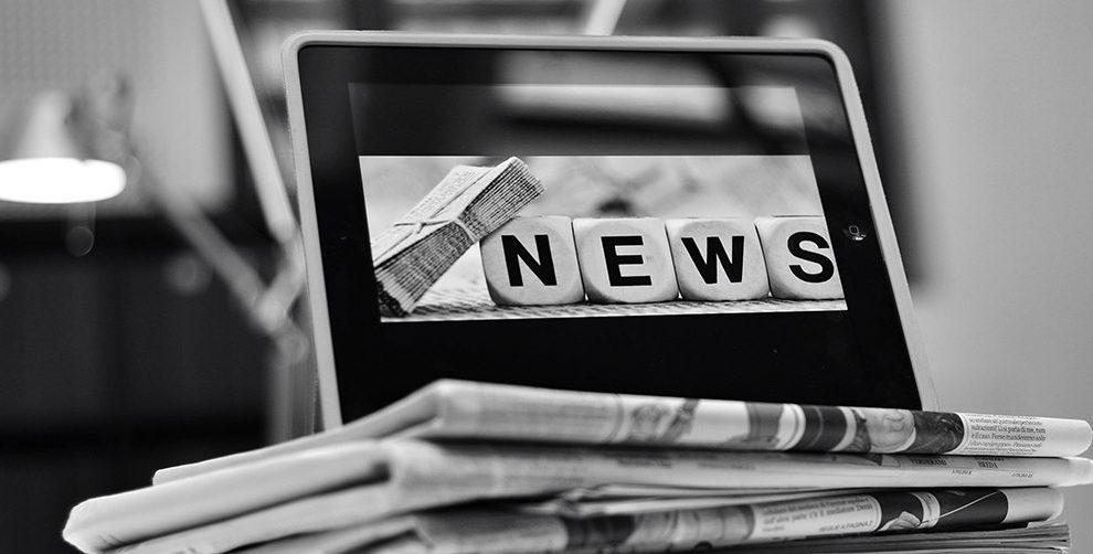 Contributi pubblici ai giornali: cosa prevede la nuova legge sull'editoria