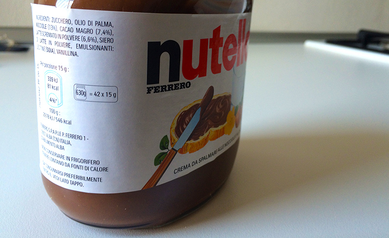 1434796782-nutella