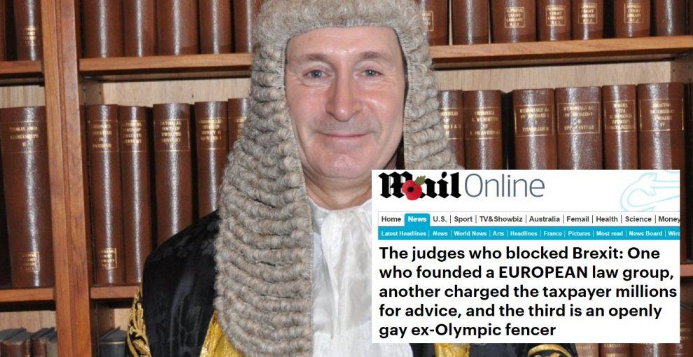 Basta finanziare l'odio: il caso Lego-Daily Mail