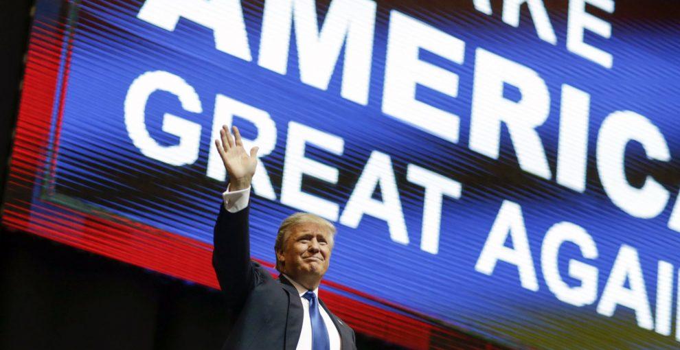 Trionfo Trump: cosa ci dicono i dati e le prime analisi