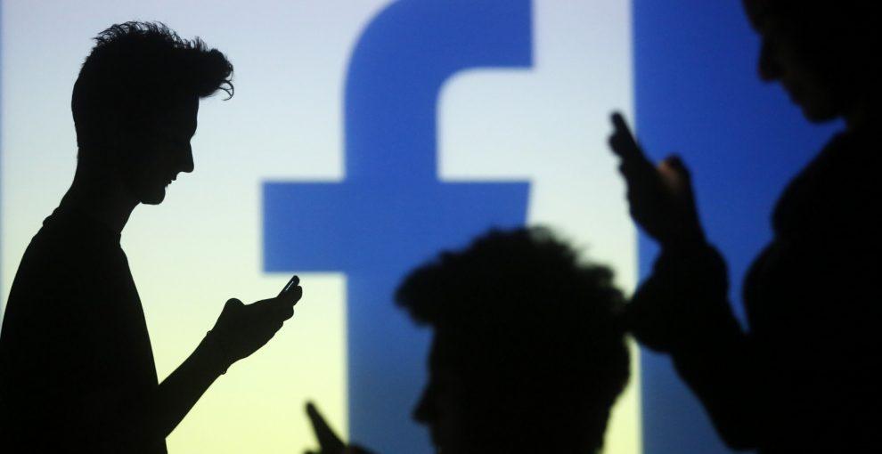 La Credenza Facebook : Censurare lodio e le notizie false non salverà la democrazia