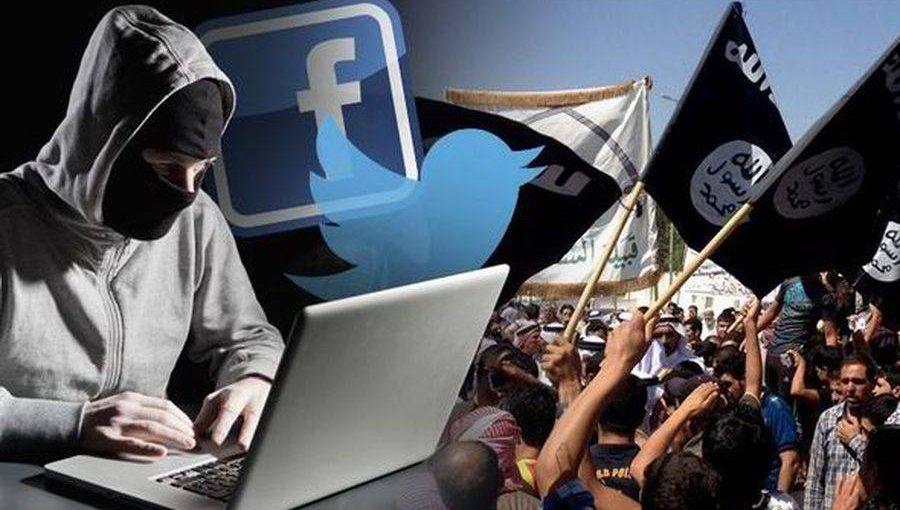 Perché l'accordo con i social per bloccare i contenuti terroristici è sbagliato
