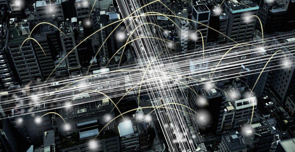Cosa prevede il regolamento europeo per la tutela dei nostri dati e per la privacy