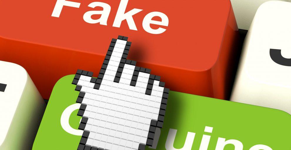 La legge contro le fake news: un misto di ignoranza e voglia di censura