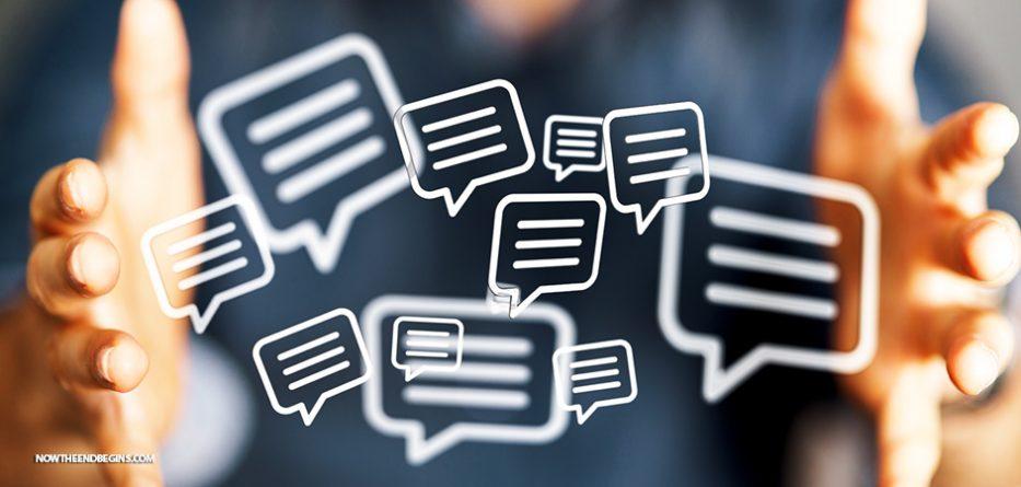 Contrastare l hate speech online  questioni aperte e alcune proposte –  Valigia Blu 8601de0a8cc4