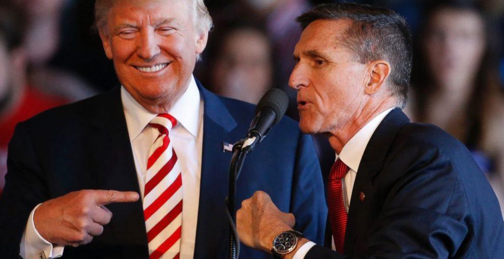 Usa, le dimissioni di Flynn e la forza dei leak e del giornalismo investigativo