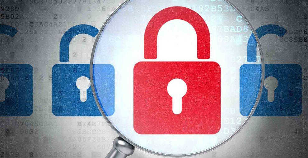 Internet e filtri: una forma di censura che mette a rischio le democrazie