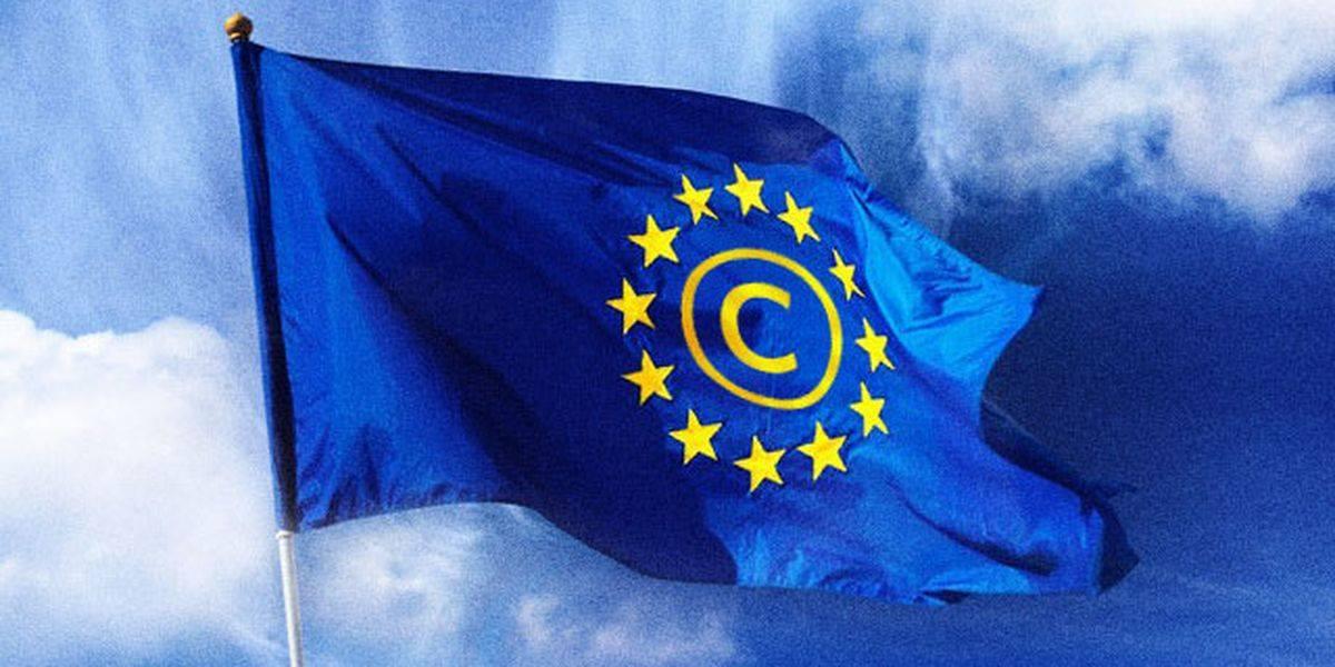 Direttiva europea copyright: la tassa sui link non ci sarà