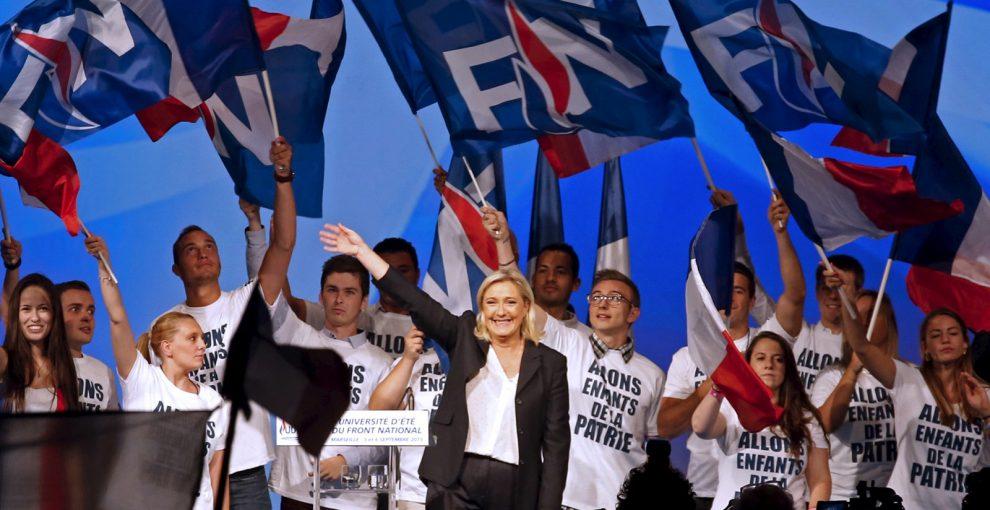 Francia, viaggio nella Marsiglia governata dal Front National di Le Pen