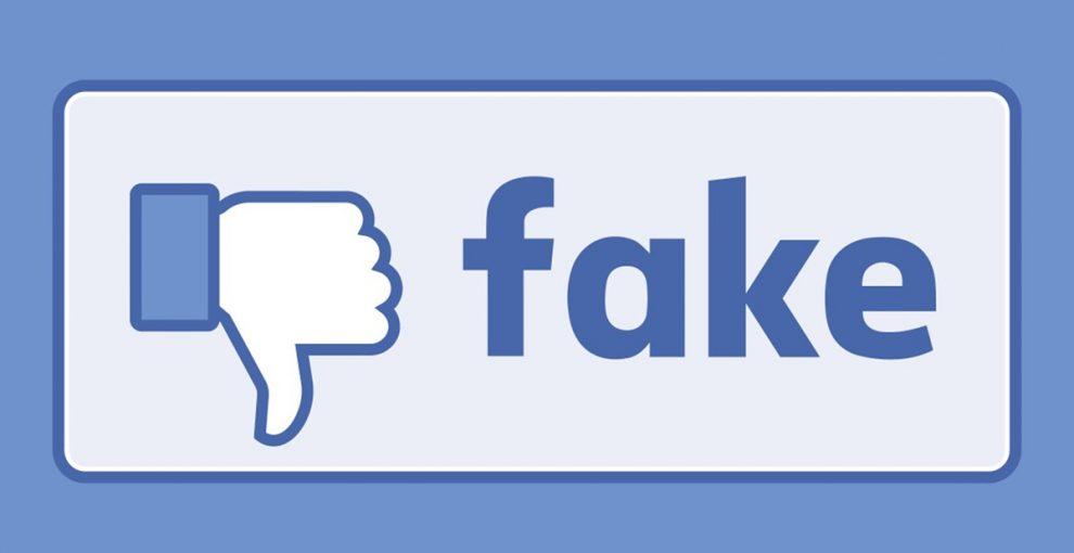 I consigli di Facebook sulle fake news: perché sono inutili e dannosi