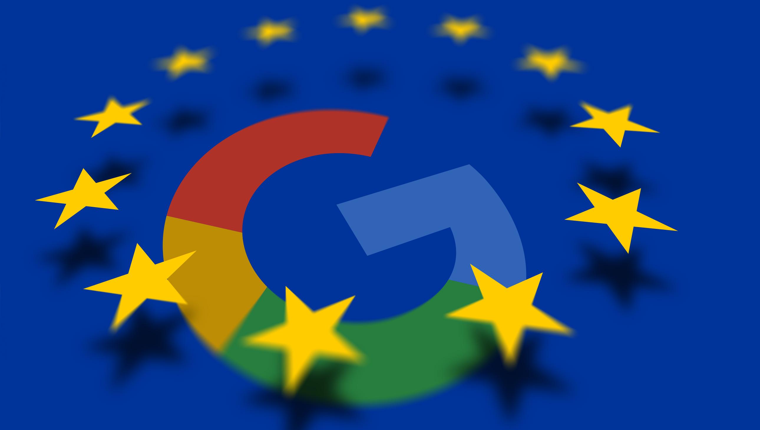 La multa a Google: le accuse, la difesa e la guerra commerciale Usa-Ue