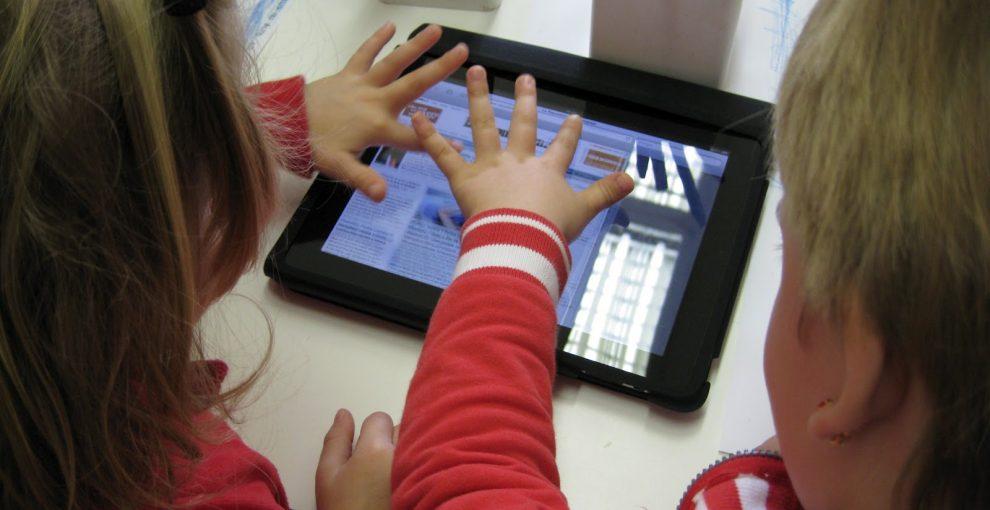 Educazione civica digitale: l'importanza del buon esempio