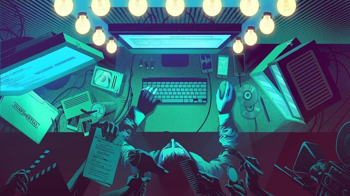 Grillo, gli hacker e la democrazia diretta: fallimento a 5 Stelle