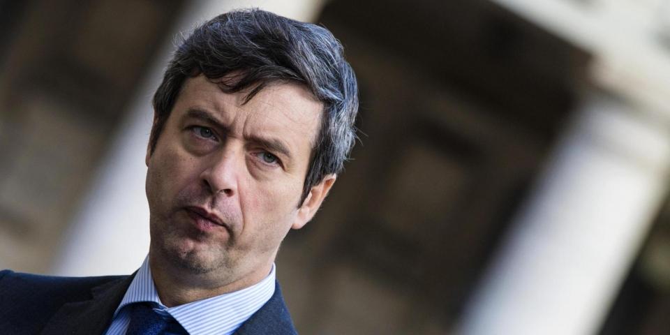 """Boldrini e gli odiatori online. Il Ministro della Giustizia propone la """"giustizia fai da te"""""""