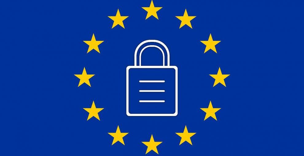 Protezione dati personali: l'Europa rischia un accordo al ribasso che non tutela i cittadini