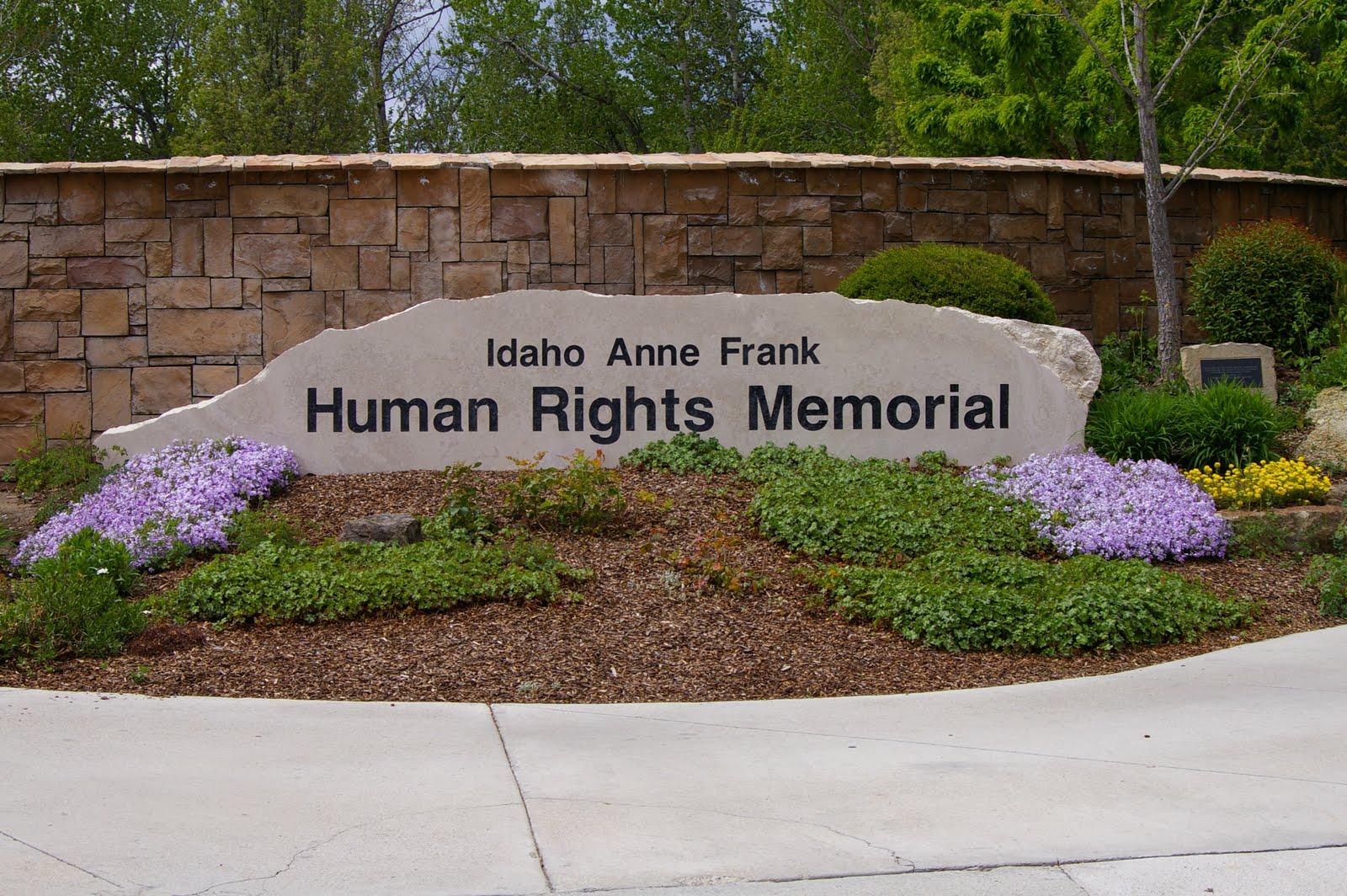 Idaho stato incontri leggi