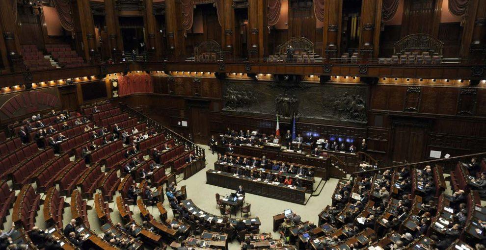 """Rosatellum bis"", guida alla nuova (contestatissima) legge elettorale"
