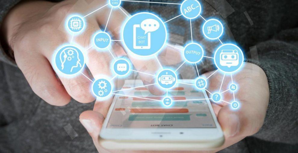 I partiti politici dovrebbero adottare un codice di condotta per le campagne digitali