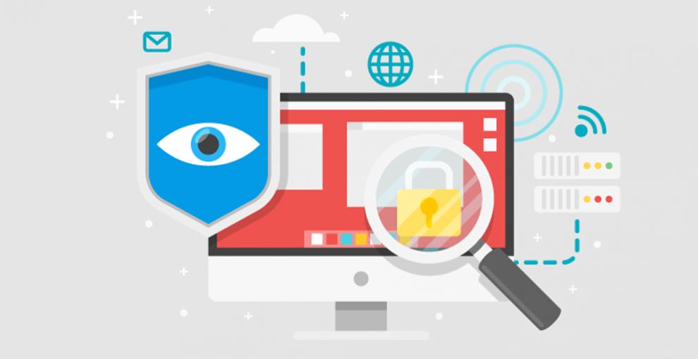 Protezione dei dati personali: cosa cambia con il Regolamento europeo