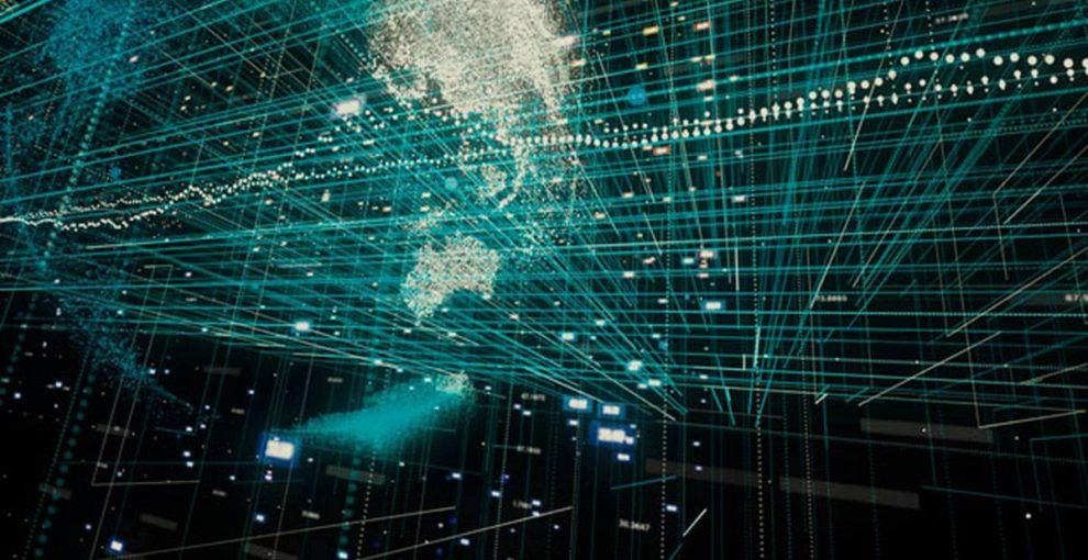 Algoritmi, intelligenza artificiale, profilazione dei dati: cosa rischiamo davvero come cittadini?