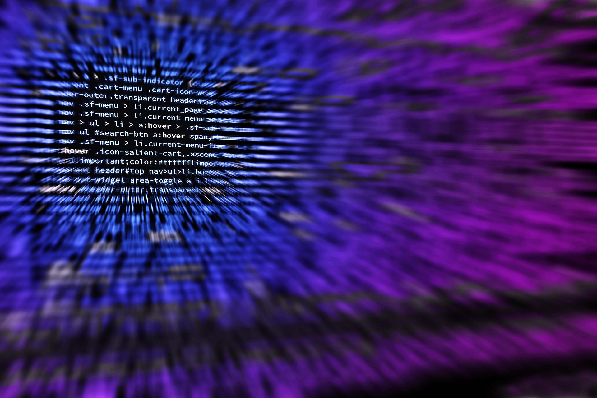 Algoritmi e servizi ai cittadini: perché la trasparenza è importante