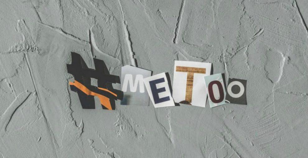 Molestie sessuali: nuove denunce, casi controversi e critiche. Il movimento #metoo sotto attacco