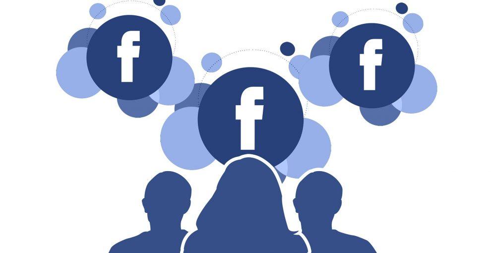 I cambiamenti di Facebook, le lamentele degli editori e le nostre libertà