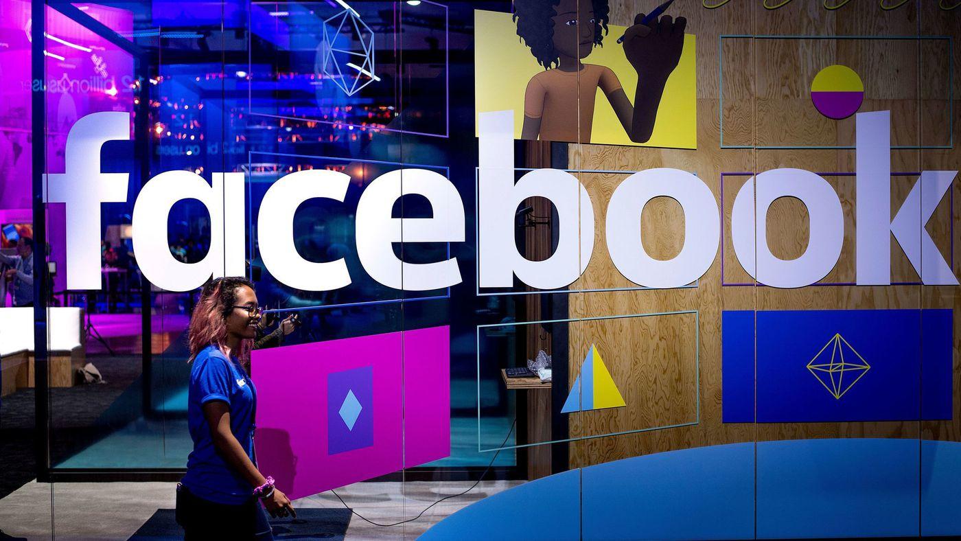 Guida al caso Facebook-Cambridge Analytica: gli errori del social, la reale efficacia dell'uso dei dati e il vero scandalo
