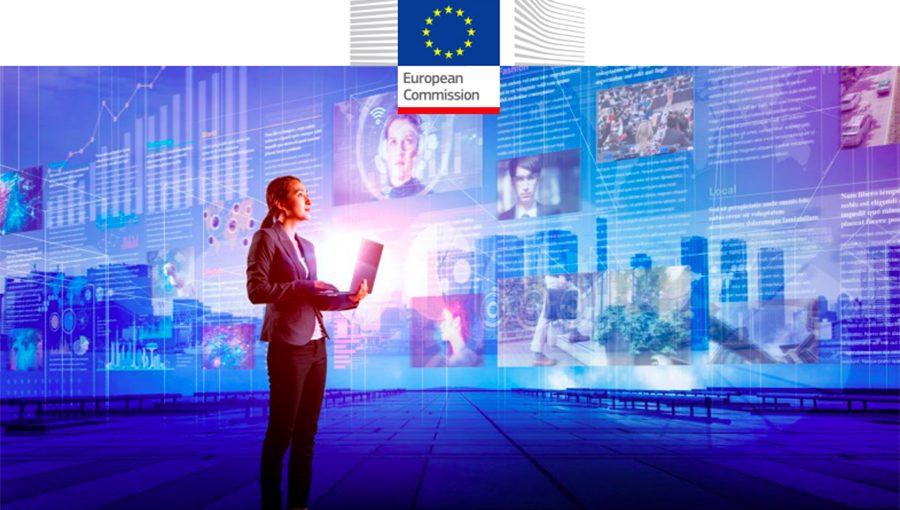Cosa dice esattamente il rapporto della Commissione europea sulle fake news 🤔
