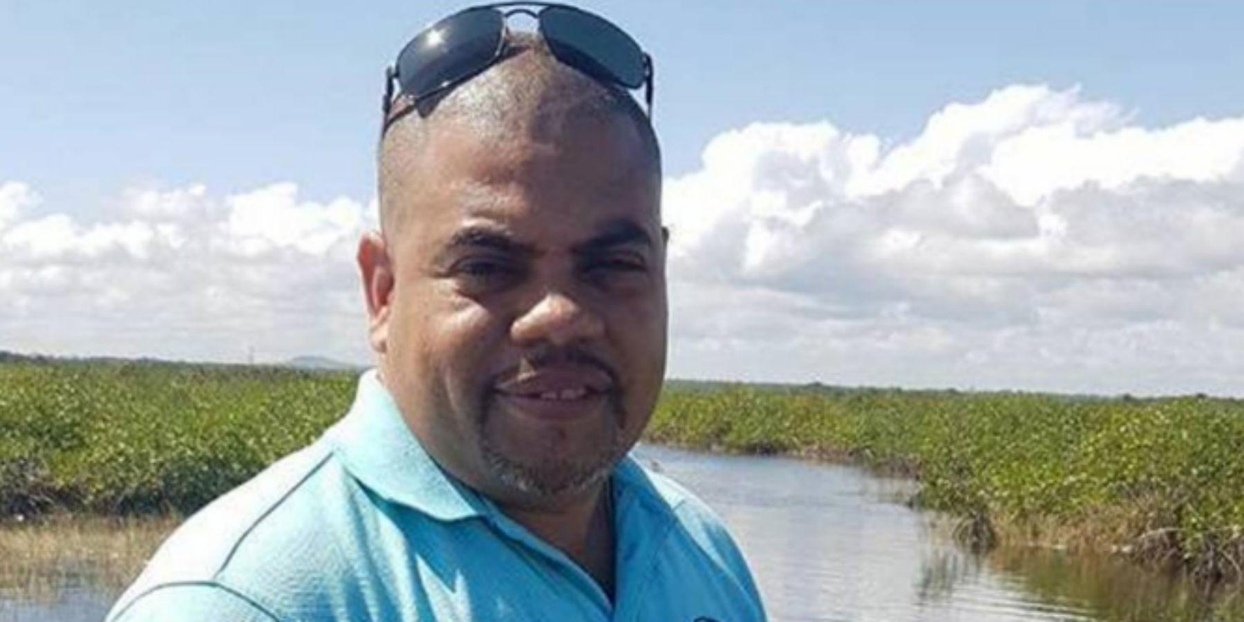 Nicaragua, ucciso un giornalista mentre documentava su Facebook live le proteste antigovernative