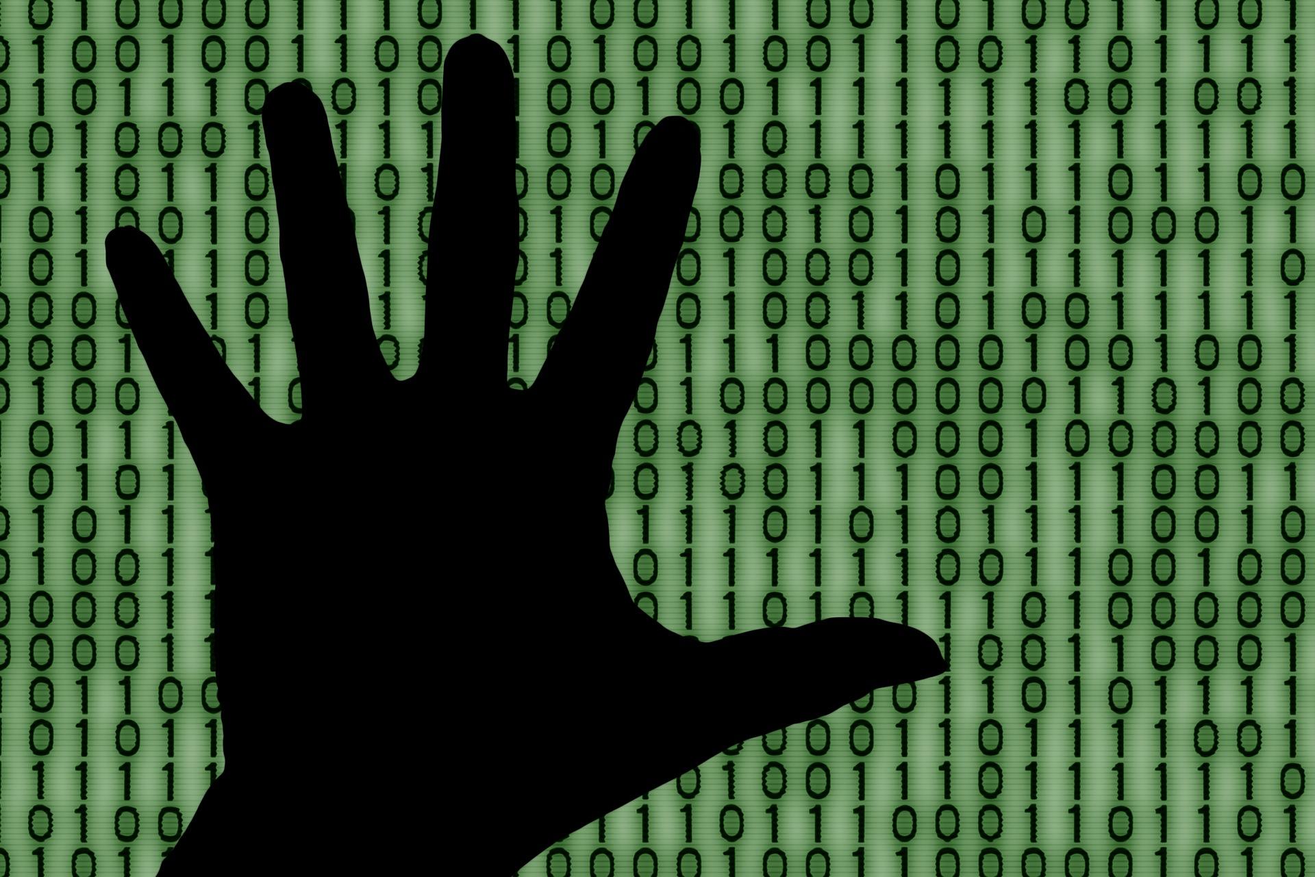 Micro-targeting, profilazioni, algoritmi: il vero problema etico è l'uso da parte della politica dei dati dei cittadini