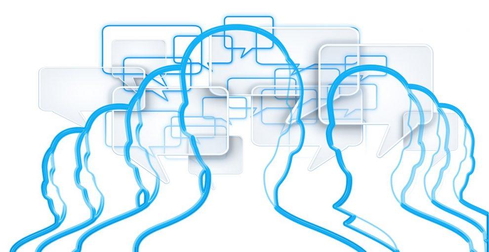 Come elaboriamo l'informazione che riceviamo e gli errori della nostra mente