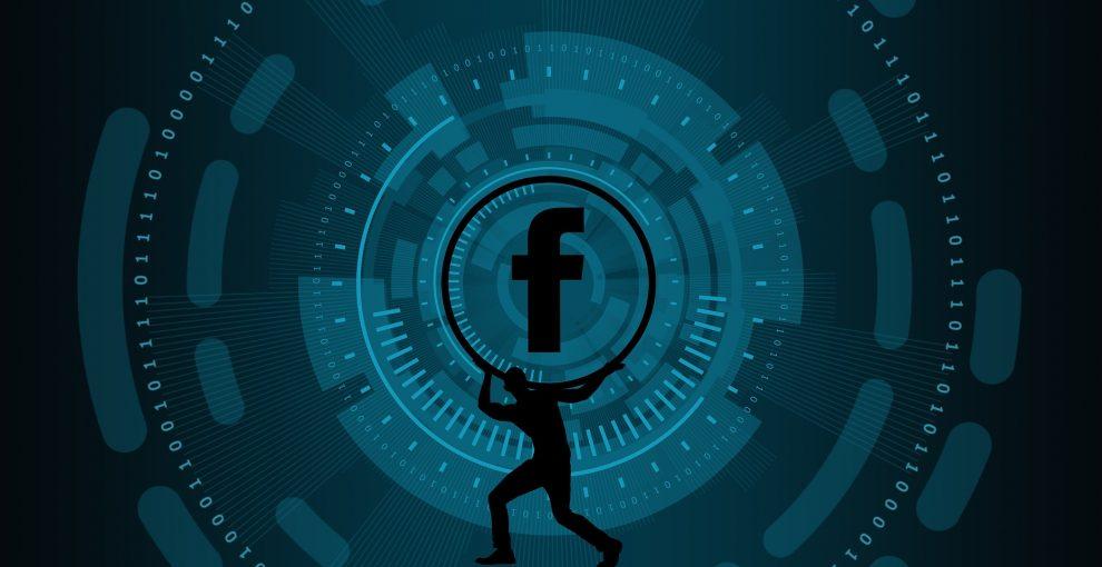 Facebook (e non solo) è conforme al regolamento europeo sulla protezione dei dati personali (GDPR)?