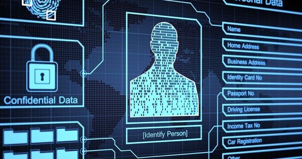 Dopo lo stop ai signori del copyright, il Parlamento europeo ferma le tech company americane: no al trasferimento dei dati dei cittadini