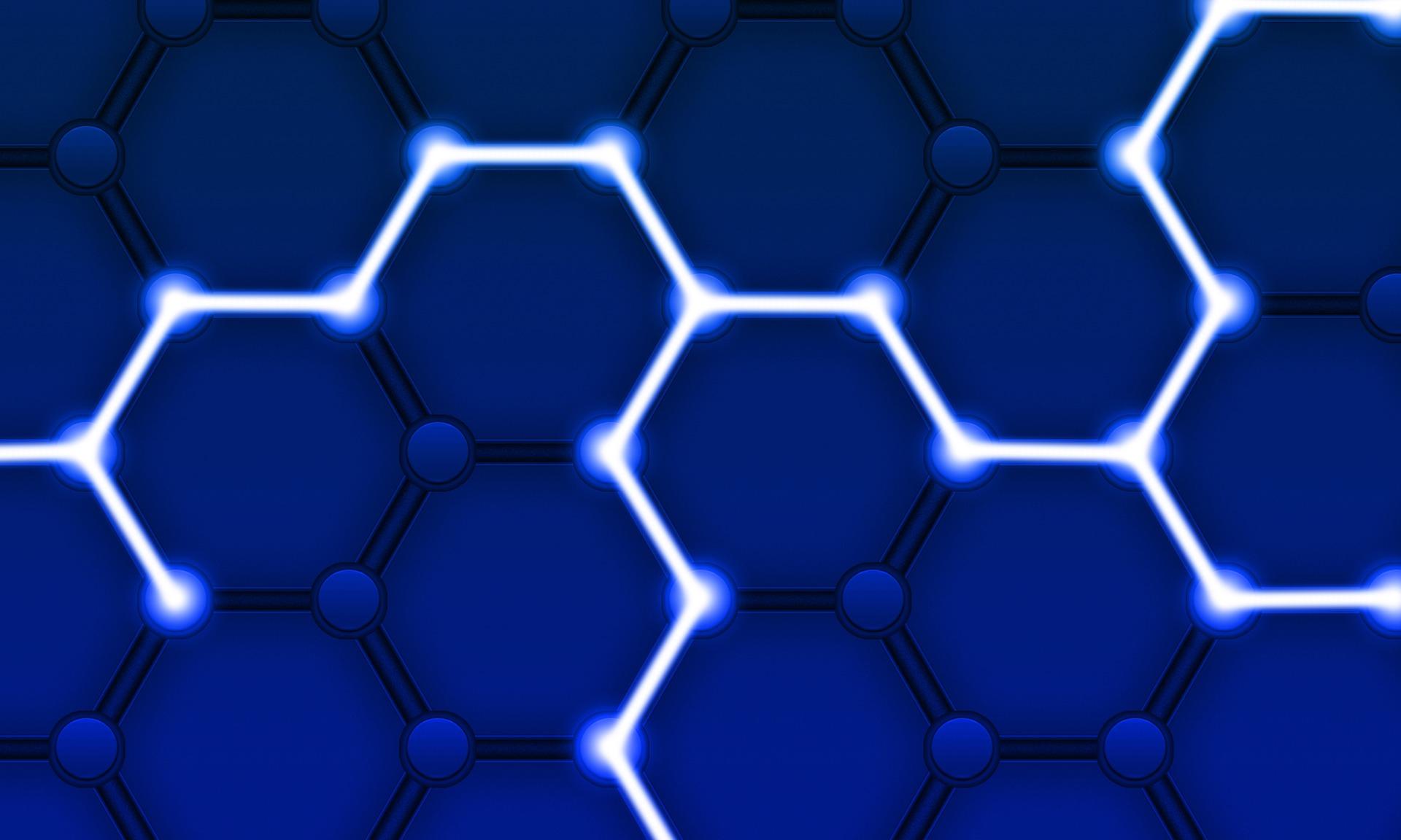 Blockchain: cosa è e come funziona la nuova 'rivoluzione' tecnologica
