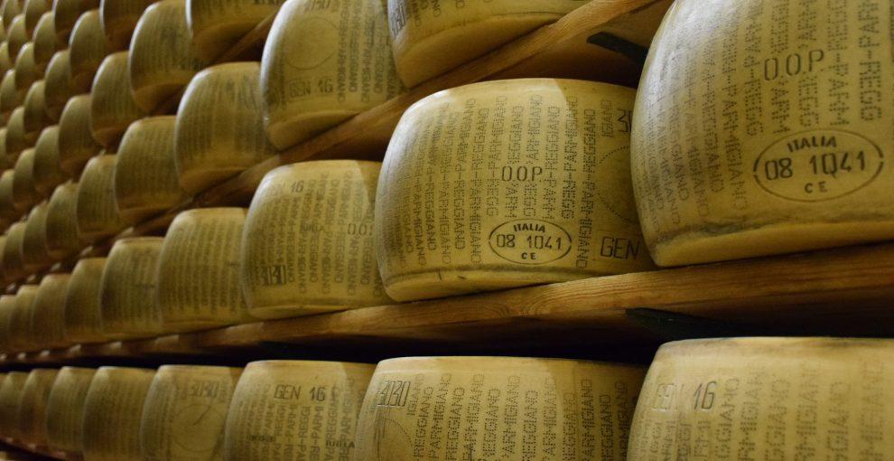 """L'Onu non ha detto che formaggi e prosciutti italiani sono """"come il fumo"""" e vanno tassati"""