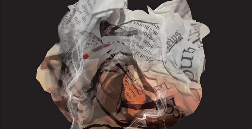 Disinformazione, propaganda e cattiva informazione: come difendersi dagli agenti del caos informativo