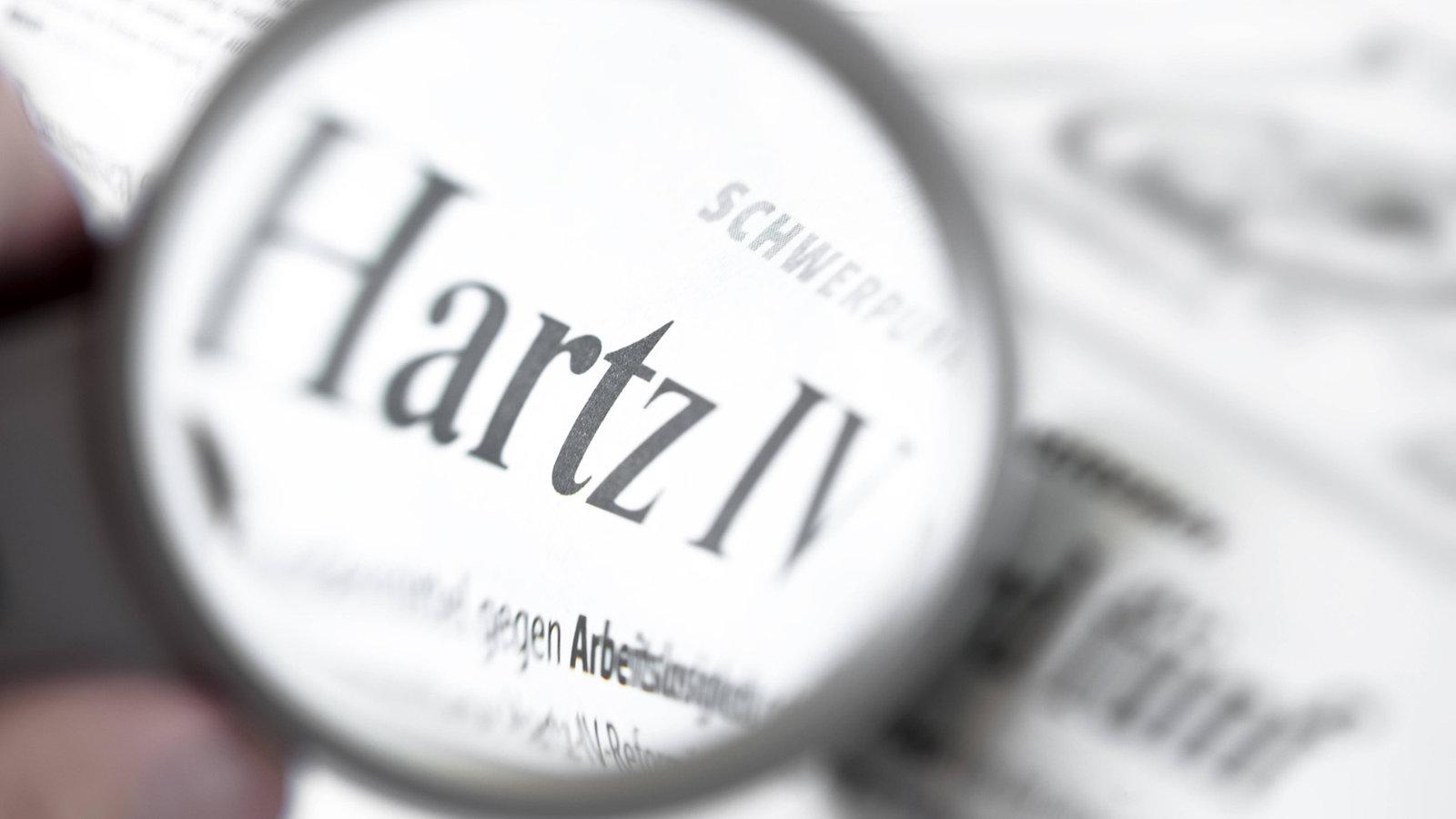 La Germania ridiscute il 'reddito di cittadinanza' Hartz IV: cosa non funziona della misura contro la povertà
