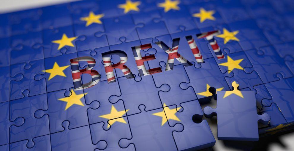 Oggi si vota su Brexit: cosa può succedere? 5 possibili scenari