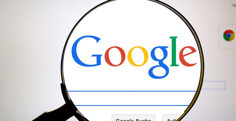 Il GDPR è vivo e lotta insieme a noi: Google multata per 50 milioni di euro