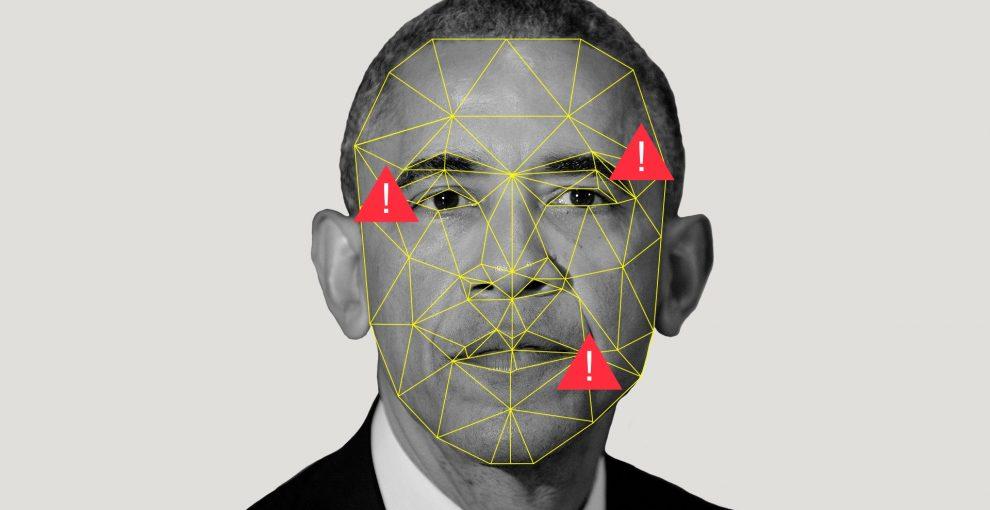 Cosa sono i video 'deepfakes'. Tra porno, politica e notizie false